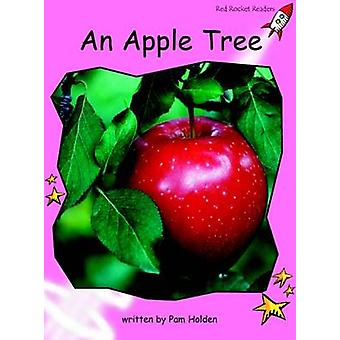 An Apple Tree - Pre-reading (International edition) by Pam Holden - 97