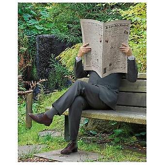 Rodney Graham - Lightboxes by Stiftung Frieder Burda - 9783868288025 B