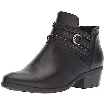 عارية الفخاخ النسائي جايلز جولة إصبع القدم الكاحل أحذية أزياء