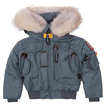 Parajumpers - Kids Gobi Boy's  Bomber Jacket
