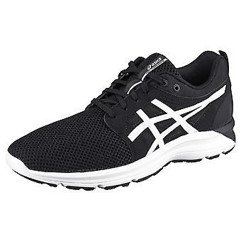 Asics Women's Gel-Torrance Running Shoes T795N-9001