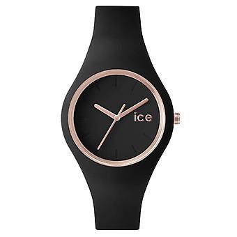 Ice-Watch ICE.GL. BRG. S.s. 14 Glam Unisex Uhr