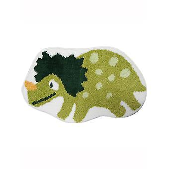 Catherine Lansfield Dinosaur Rug