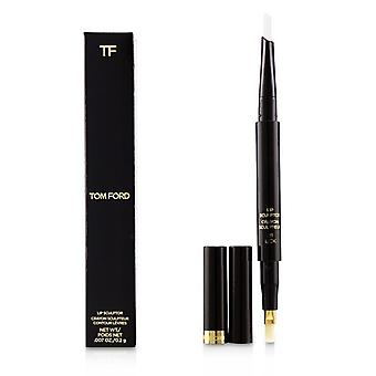 Tom Ford Lip Sculptor - # 21 Lick 0.2g/0.007oz