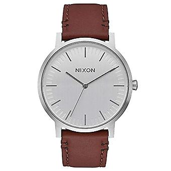 NIXON Watch man Ref. A1058-1113-00