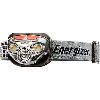 Energizer Vision HD+ Focus LED Headlamp battery-powered 250 lm 50 h E300280700