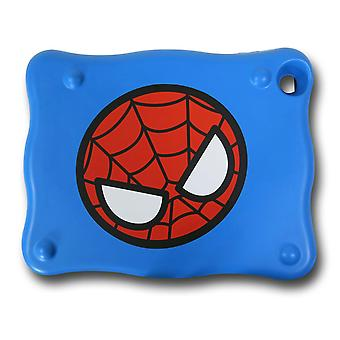 Spider-Man kawaii myk iPad sak
