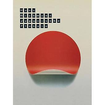 Japanische Plakate Sechziger Jahre bis Heute by WICHMANN