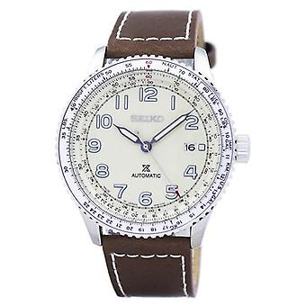 Seiko Prospex automatisk Japan Made Srpb59 Srpb59j1 Srpb59j män ' s Watch