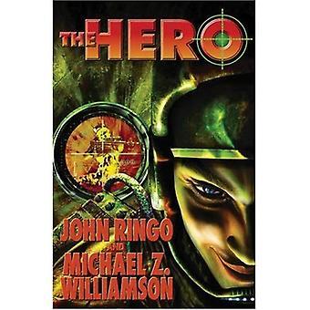 The Hero (Posleen War)