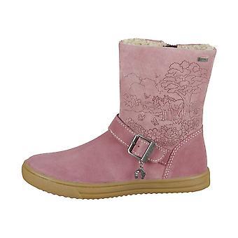 Lurchi Sandra 331367423 universal winter kids shoes