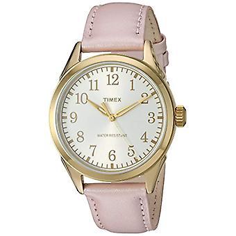Timex Orologio Donna Ref. TW2P99100