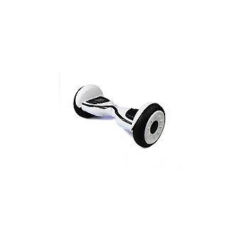 Skateflash K11+ White