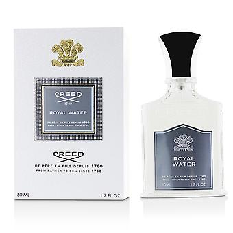 Creed Royal vesi tuoksu spray-100ml/3.3 oz