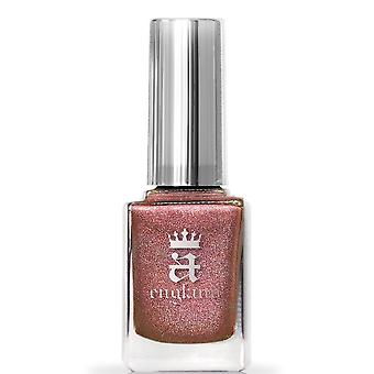 A England London Vibes Collection 2019 Nagellack Kollektion - Covent Garden 11ml