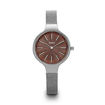 Urban Watch ZU012I