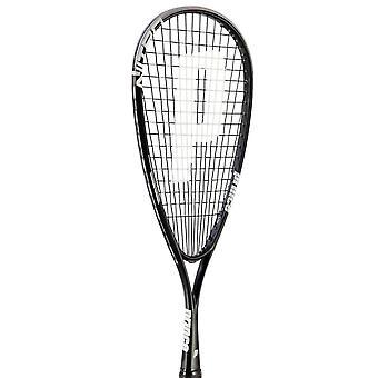 Prince Unisex Nitro Pro Squash Racket