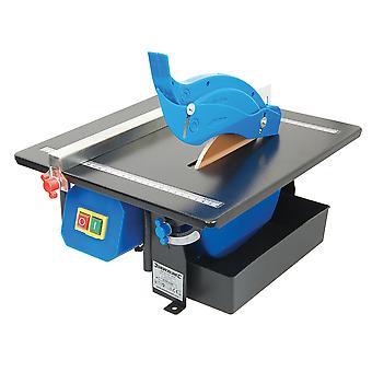 DIY 450W flise cutter-450W UK