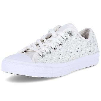 Converse Chuck Taylor All Star OX 564354C sapatos unissex