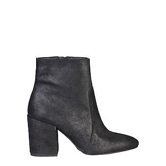 Fontana 2.0 - nadia women's ankle boot, black