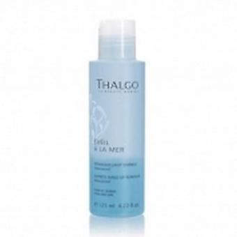 Thalgo Express Make-Up Remover 125 ml