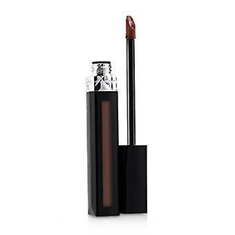 Christian Dior Rouge Dior Liquid Lip Stain - 427 Delicato Satin (marrone chiaro) 6ml/ 0.2oz