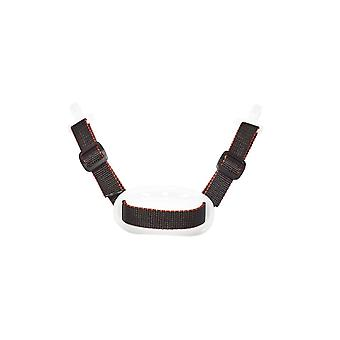 Portwest chin strap pw53 pack of 10