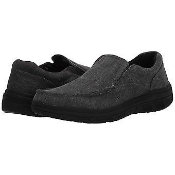 Amazon Brand - 206 Collective Men's Stan Sneaker