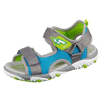 Superfit Sandalen Mike 2 40917226 universal summer infants shoes
