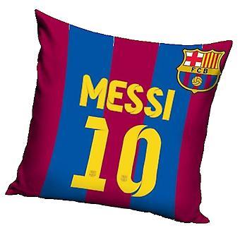 FC Barcelona Messi Kit Tyyny