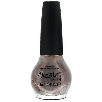 Nagellack - Nicole By OPI, True Reflection