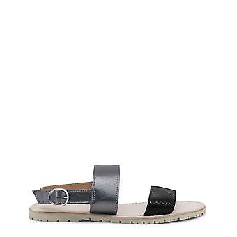Ana Lublin Original Women Spring/Summer Sandals - Black Color 30894