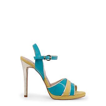 Paris Hilton Original Women All Year Sandalen - Gele kleur 31613