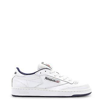 Reebok Original Men All Year Sneakers - White Color 38502