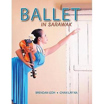 Ballett i Sarawak av Goh & Brendan