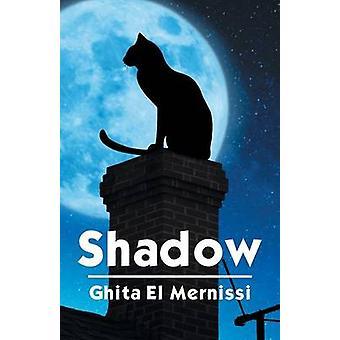 Shadow by El Mernissi & Ghita