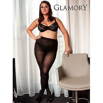 Glamory Microstar 50 Tights
