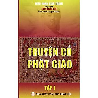 Truyn c Pht gio  Tp 1 Bn in nm 2017 by Giao Trinh & Diu Hnh