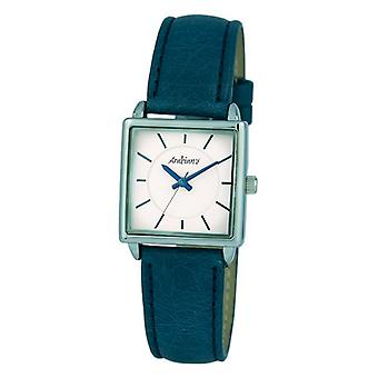 Unisex Watch Arabians DBA2252A (36 mm) (Ø 36 mm)