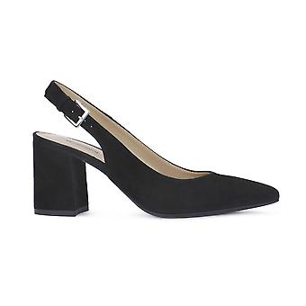 Nero Giardini 907980100 ellegant summer women shoes