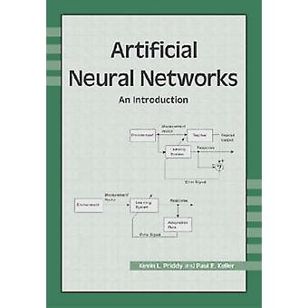 Artificial Neural Networks - An Introduction by Kevin L. Priddy - 9780