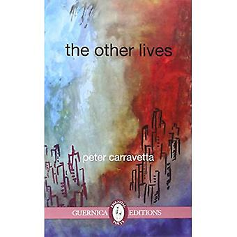 OTHER LIVES (Essential Poets (Ecco))