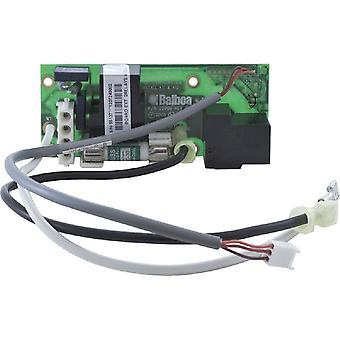 Hydro-Quip 33-0029-K PCB B-Series 2-Speed Extender