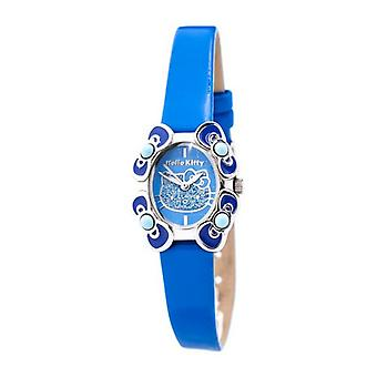 Reloj de señora Hello Kitty HK7129L-03 (Ø 23 mm)