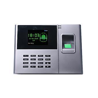 Jandei Watch Podpisanie odcisków palców Oprogramowanie USB w zestawie