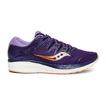 Saucony Hurricane 5 Trainers Dames