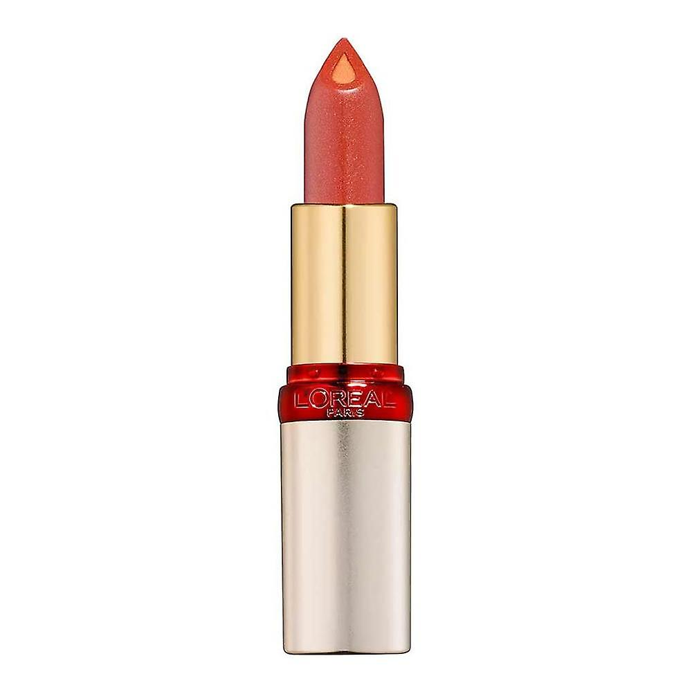 Amazon.com: LOréal Paris Colour Riche Shine Lipstick