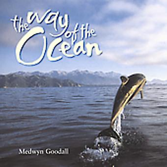 Way Of The Ocean [CD] USA import