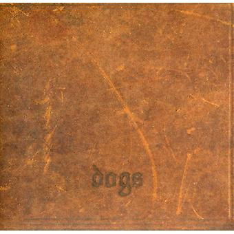Beware of Safety - Dogs [CD] USA import