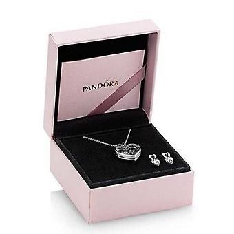 Pandora Petites Láska šperky Dárková sada - B800771